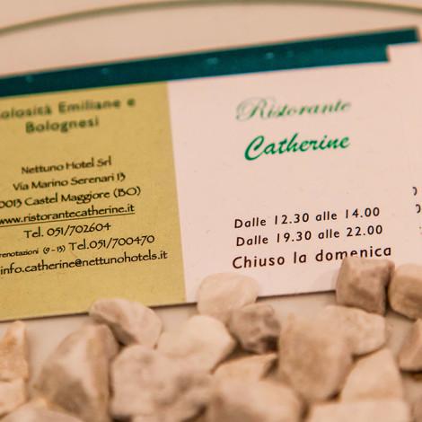 catherine-27-1024