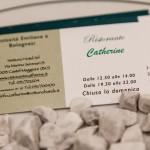 catherine-27