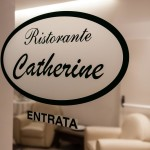 catherine-29